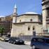 بلغراد کي بجراکلي مسجد