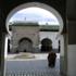 کوراتوئے مسجد