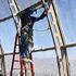 ميلاد ٹاور کي تصويريں- تهران