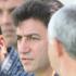 امیر قلعه نویی سرمربی تیم فوتبال استقلال