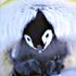 نوزاد پنگوئن
