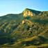 طبيعت زيباي استان کردستان