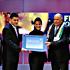 جایزه توسعه فیفا به فلسطین