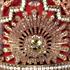 موزه جواهرات ملي