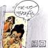 کاریکاتور تیم ملی