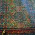 محل سعد آباد تہران