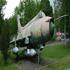 sukhoi17