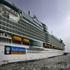 بزرگترین کشتی مسافربری