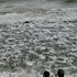 بحيرہ خزر