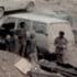 عملیات طریق القدس