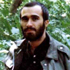 شهید حسین خرازی