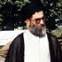 آلبوم تصاویر شهید صیاد شیرازی