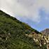 قلعة بابک