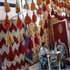tapis de mashhad