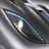 کونيخزگ آگرا, ابر خودرو 2010