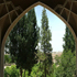 devletabad-yezd