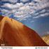 کوه های رنگی در آلا داغلار