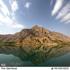 بهشت در نزدیکی تهران
