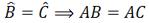 ویژگی هایی در رابطه با مثلث