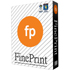 fineprint pro 7.20 final
