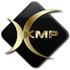 اعجوبة تشغيل ملفات الصوت والصورة ، kmplayer 3.6.0.85 final