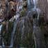 водопад ниасар