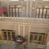 خانه شهید بهشتی