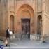 کلیسای مێژوویی شاری سنه