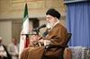 نظر رهبر معظم انقلاب اسلامی درباره افزایش قیمت بنزین