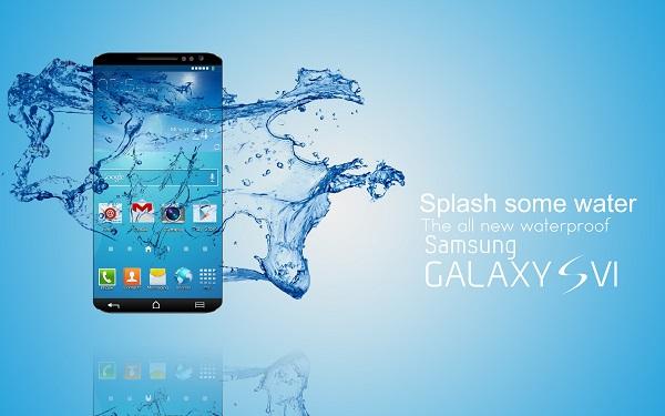 [تصویر:  Samsung-Galaxy-S6-Waterproof.jpg]