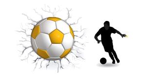 لیگ برتر جام خلیج فارس